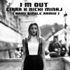 Im Out-Ciara x Nicki Minaj (Rami.B Ramix)