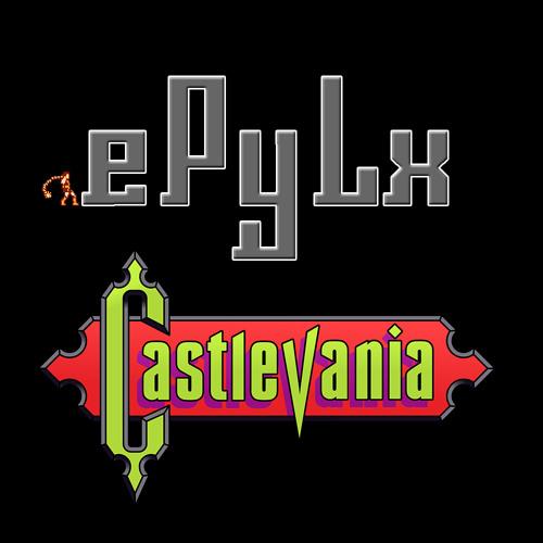 Castlevania (Vampire Slayer)