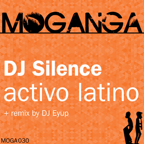 Activo Latino (Preview) Out now !