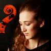 Beethoven Cello Sonata No. 4 in C Major, Op. 102 No. 1 II. Adagio- Allegro Vivace