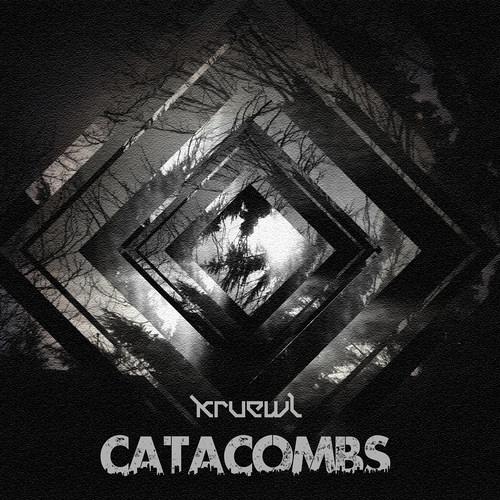 Catacombs by Kruewl