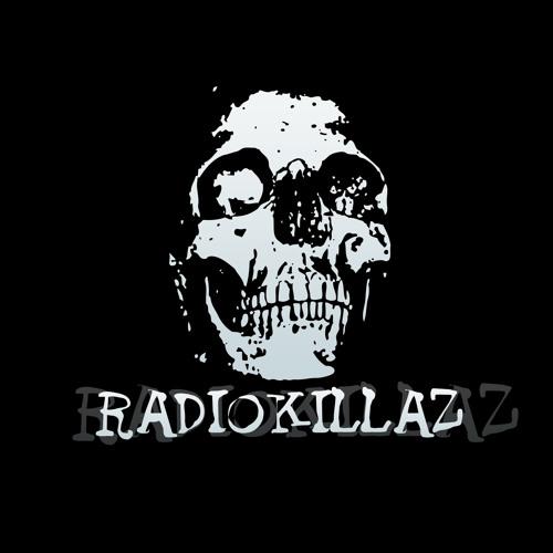 Rough & Rugged - Daddy Freddy & Asher D - RadioKillaZ Dubplate Mix
