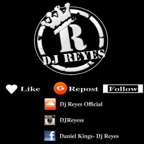 Banda Romantica Mix 2014** Dj Reyes**Repost/Download