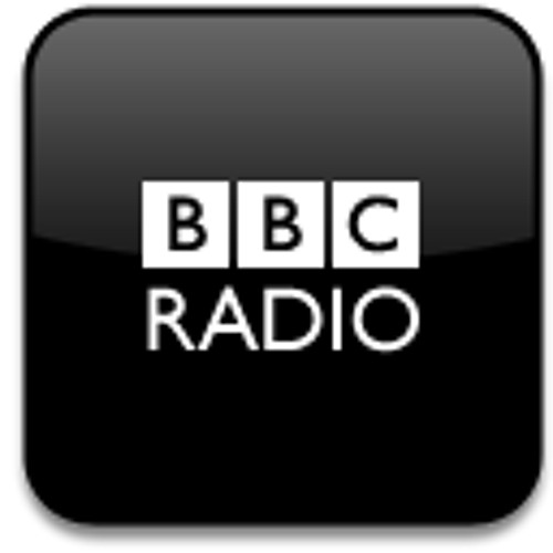 BBC Radio Manchester - Intersex UK's Dawn Rachel Vago & Holly Greenberry w/ Jim Ambrose, 12/5/2013