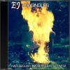 Hallelujah (Katie Vogelle Cover)