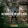 Geoffrey B - Unreleased 3 (Chaka Kahn - Ain't Nobody sample) (Instrumental Hip Hop Is Dead)Kaytranada / Hypetrak Chords