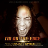 """#HipHopLives @AfricanRulerz debut single: """"I'M ON THE EDGE"""" featuring Supreme Solyd"""
