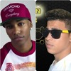 Jare B Feat Khalil Underwood Baby Girl -New Song 2014