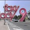 Foxy Lady 9 OP Music (1988) Teresa Orlowski