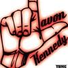 DJ COOL PRESENTS...Lavon.Kennedy ''Clap'' Ft. Bobbii Bon Jovi (Prod. By D Tox C.M.E.)