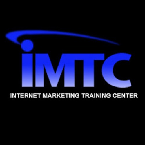 Internet Marketing Coaching Program