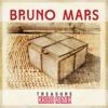 Bruno Mars - Treasure (Krylo remix bootleg) FREE DOWNLOAD
