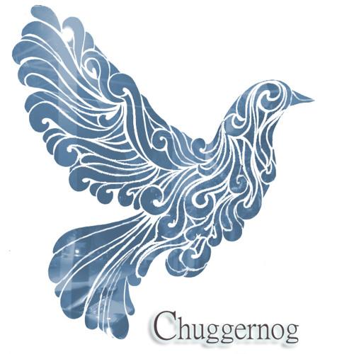 Chuggernog - Burning June