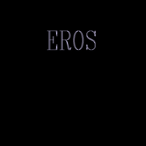 Connect (Instrumental) - EROS NEW SONG