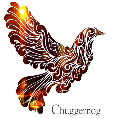 Chuggernog - Luminous Persona