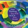Podcast 435: Do You Quantum Think with Diane Collins