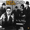 Mr Big Stuff [Heavy D & the Boys feat. Jean Knight]