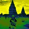Guruh Gipsy - Indonesia Maharddika