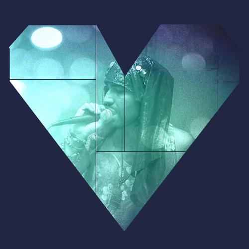 Drake - Crew Love (Navid Izadi Remix)