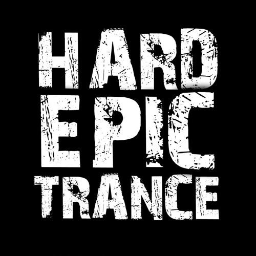Trancendance - Hard Epic Trance on the Psy Tip (13 Jan 2014)