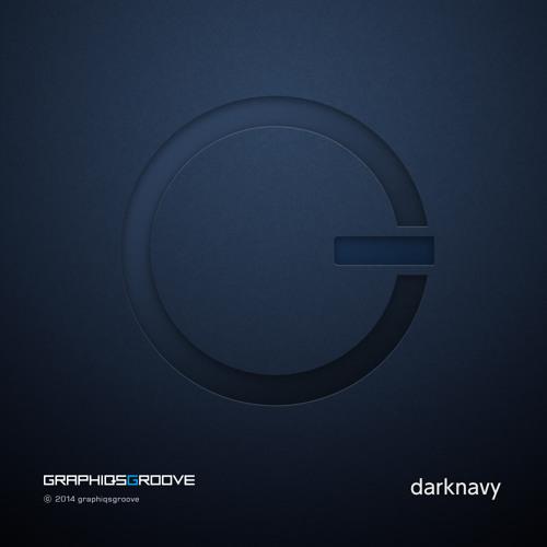 darknavy