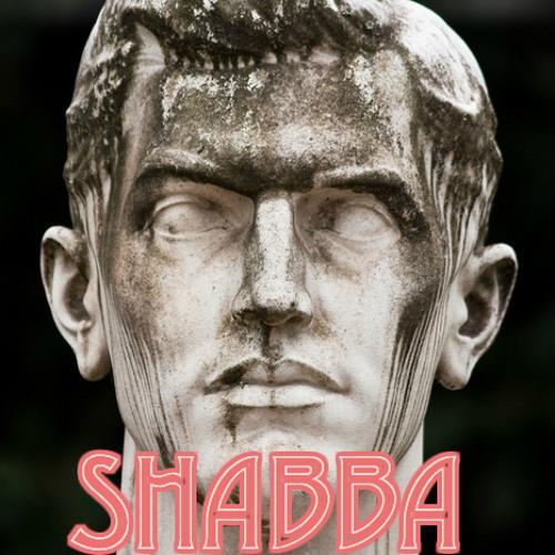 SHABBA RESET