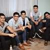 Thousand Years (Cover) by The Juans