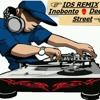 Dj Rizky IDS' - Party Remix