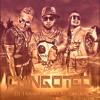 Chingoteo - Jowel y Randy & De La Ghetto - Dj Traiko ( El Mas Activao ) Portada del disco