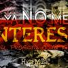 YA NO ME INTERESA - El Profecta Ft. AMG (HighMusic)