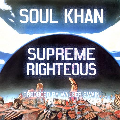 Supreme Righteous