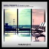 PM Attitude - Evolva (DJ U-Cef & Solarbeam Remix) // [Nueva Digital]