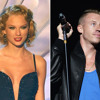 Taylor Swift, Macklemore Added to Grammy Performers