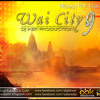 01.HI POLI SAJUK (TP) - DJ ABK PRODUCTION & DJ SRM PRODUCTION