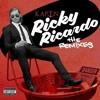 KAPTN - Ricky Ricardo (Deorro Giovonni Remix)