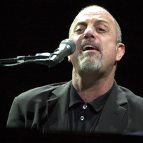 Billy Joel - She's Got A Way (Philadelphia, 2-14-06)