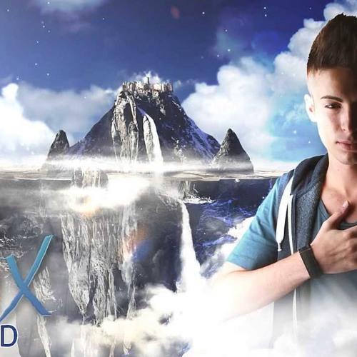 Eslix - Rewind (Official Preview)