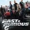 We own it (fast and furious 6)