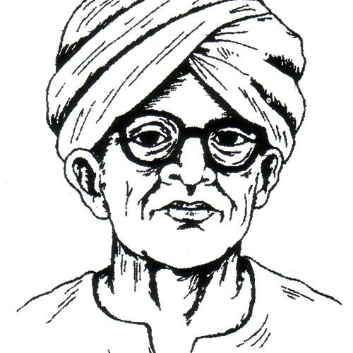Gaurishankar Thakur Bidesia Bhikhari Thakur Part 1 By Hrishikesh Sulabh On Soundcloud Hear The World S Sounds