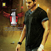 1 Nenokkadine - Peter Parker Special BGM (First time on Soundcloud)