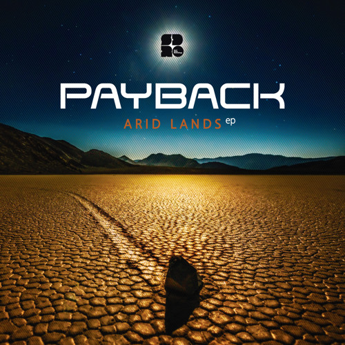 Payback - Arid Lands