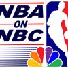 NBA NBC