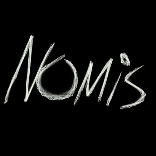 Nomis Megamix Vol 1
