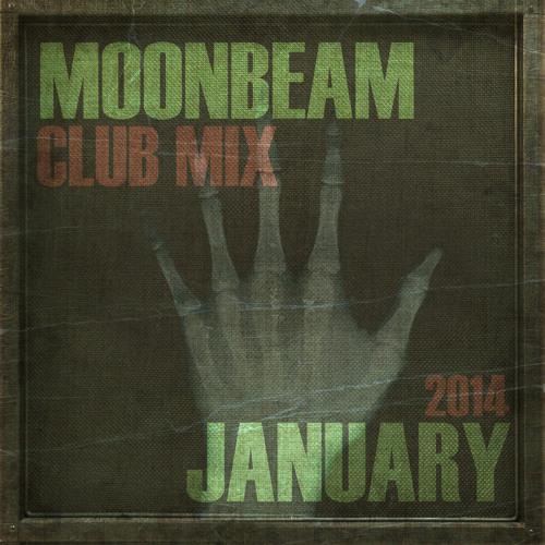Club Mix (January 2014)