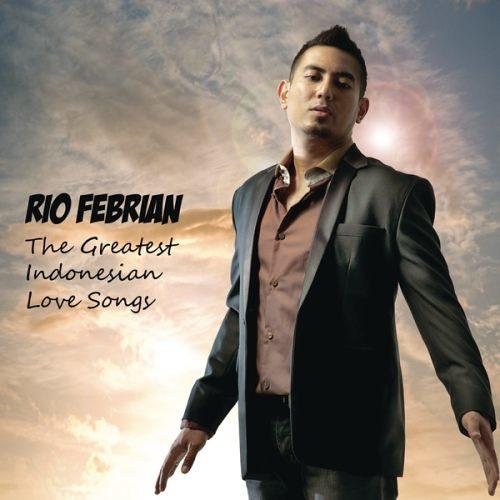 Lebih Baik Darinya - Rio Febrian (Cover)