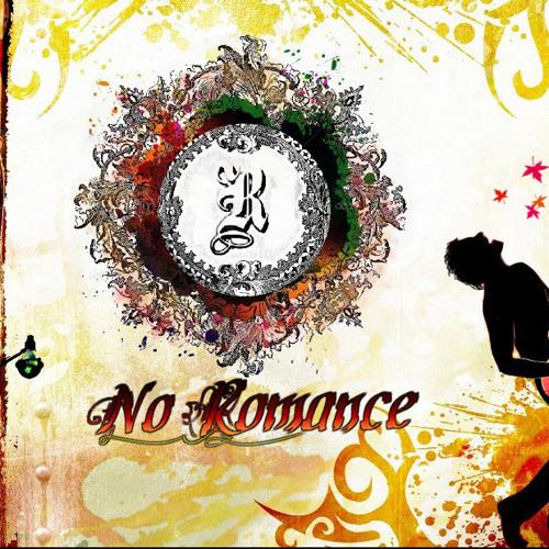 No Romance - Rock/Metal