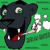 Broken Box - Tapa Na Pantera (Original-Mix) FREE DOWNLOAD