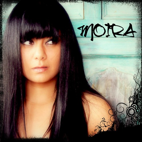 ALBUM MOIRA - Happiness