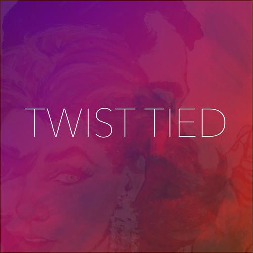 Daniel Reneer - Twist Tied