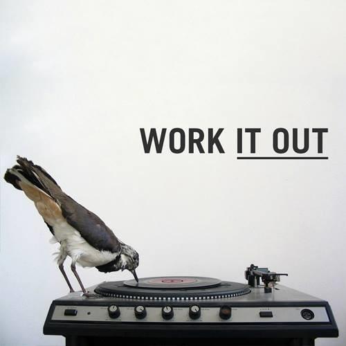 Workitout
